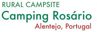 Logo of the Campsite